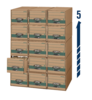Bankers Box&#174; Stor/Drawer&#174; Steel Plus - Legal__12311 arrow.png